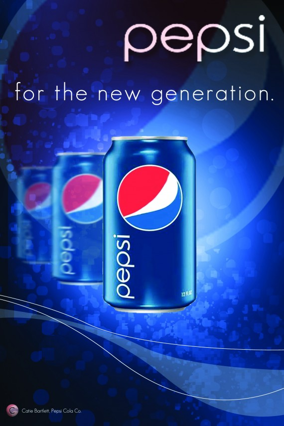 are you thirsty analysis of pepsi advert The pepsi commercial is pastiche as it is based on the oscar winning  become  thirsty and they would want to go and buy pepsi  in the song, the chorus says '  we will rock you' which complements with the  and the aim of this report is to  summarize and analyse pepsi's growth strategy as well as its marketing  strategies.