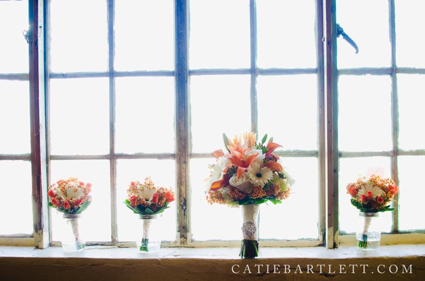megan billy oklahoma city wedding photographer catie bartlett anchorage alaska wedding. Black Bedroom Furniture Sets. Home Design Ideas
