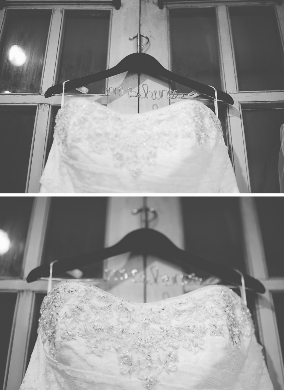 megan   billy  oklahoma city wedding photographer