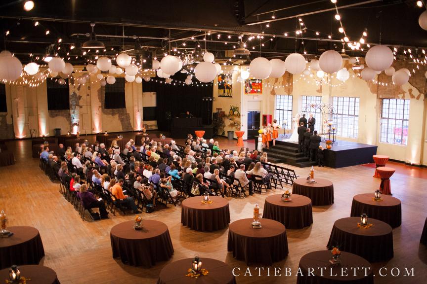 megan   billy  oklahoma city wedding photographer