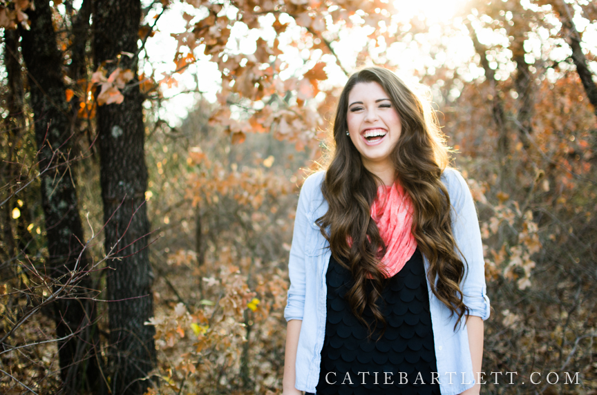 Gallery For gt Cute Fall Senior Picture Ideas