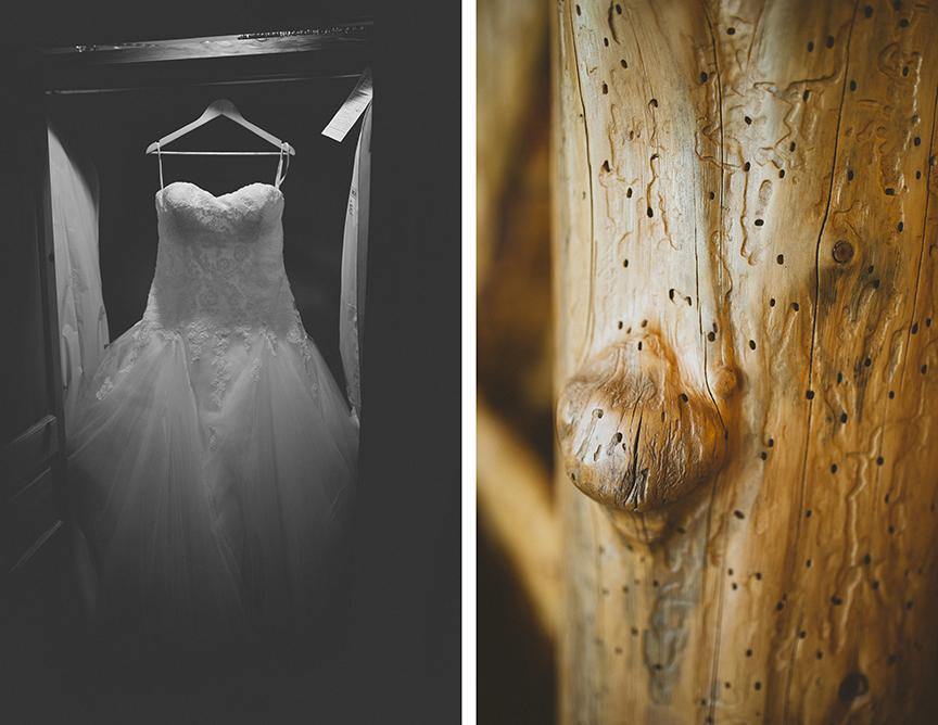 16 Wedding Dress Hanging In Closet Best Oklahoma Phographers