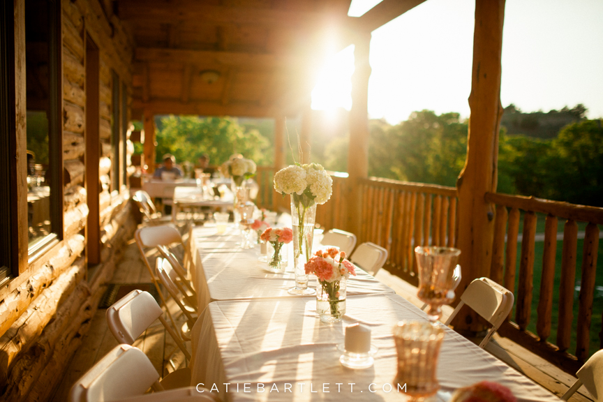 mountain view wedding i do country style pinterest