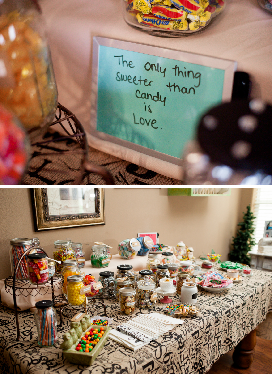 2 candy bar inspiration diy do it yourself weddings oklahoma 2 candy bar inspiration diy do it yourself weddings oklahoma solutioingenieria Image collections