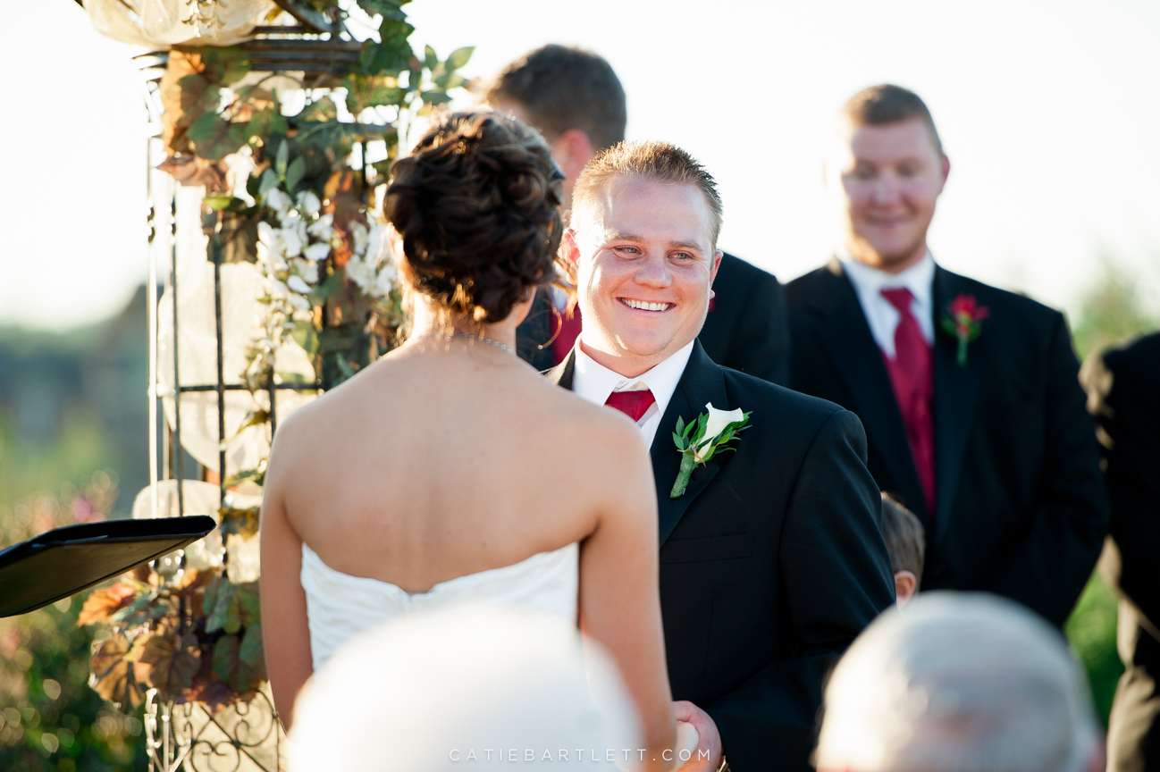 44 Best Norman Wedding Photographers Oklahoma City Edmond Belmar Golf Course Weddings 4