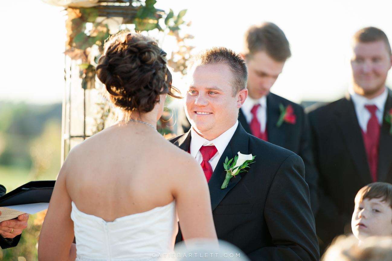 44 Best Norman Wedding Photographers Oklahoma City Edmond Belmar Golf Course Weddings 6