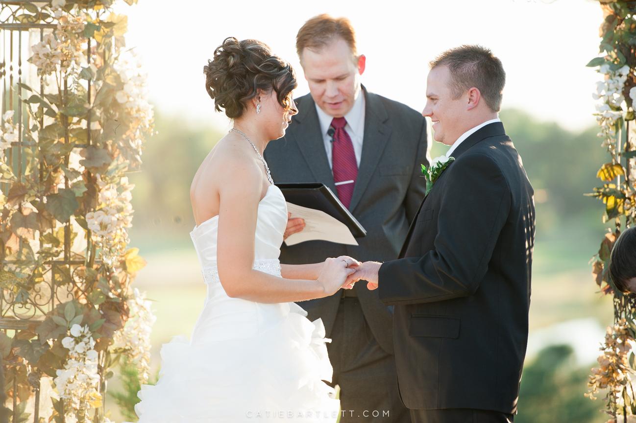 44 Best Norman Wedding Photographers Oklahoma City Edmond Belmar Golf Course Weddings 8