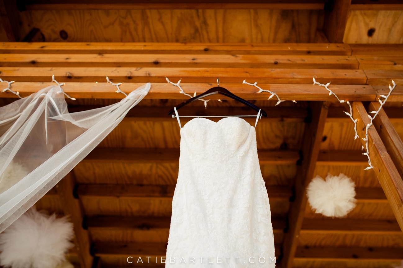 Zack + Erica | Perfectly Vintage Wedding in El Reno, Oklahoma ...