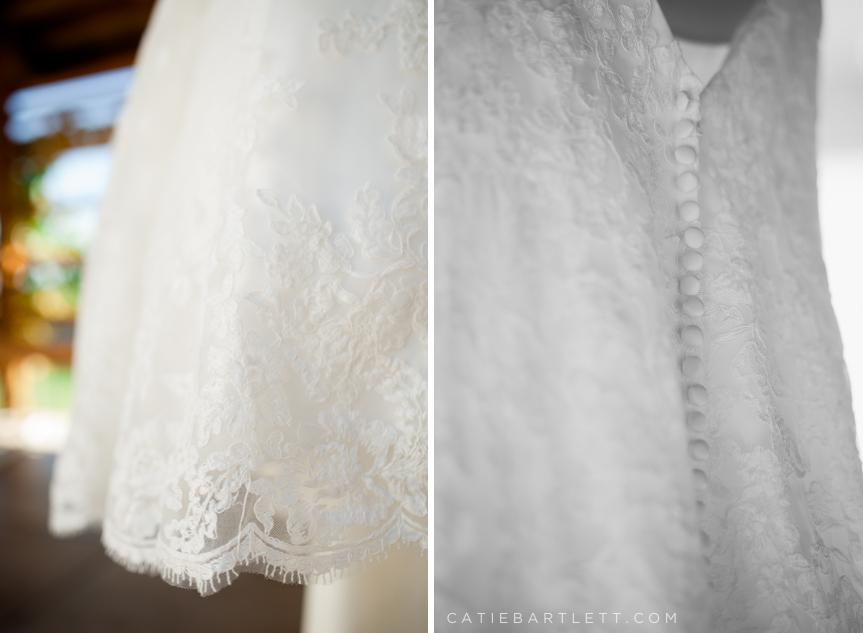 16. darlington chapel el reno oklahoma weddings photography ...