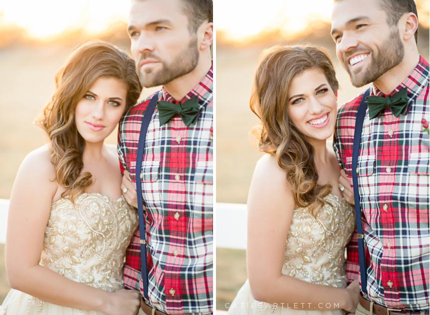 46 Yukon Oklahoma Wedding Photographers City Bride And Groom Best Shots Winter Inspiration Shoot