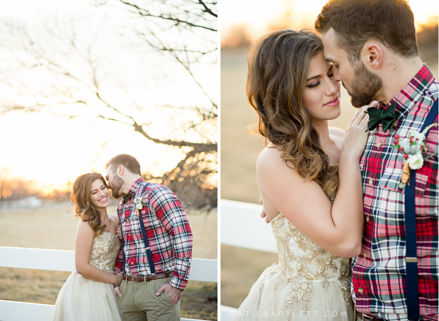 47 Yukon Oklahoma Wedding Photographers City Bride And Groom Best Shots Winter Inspiration Shoot