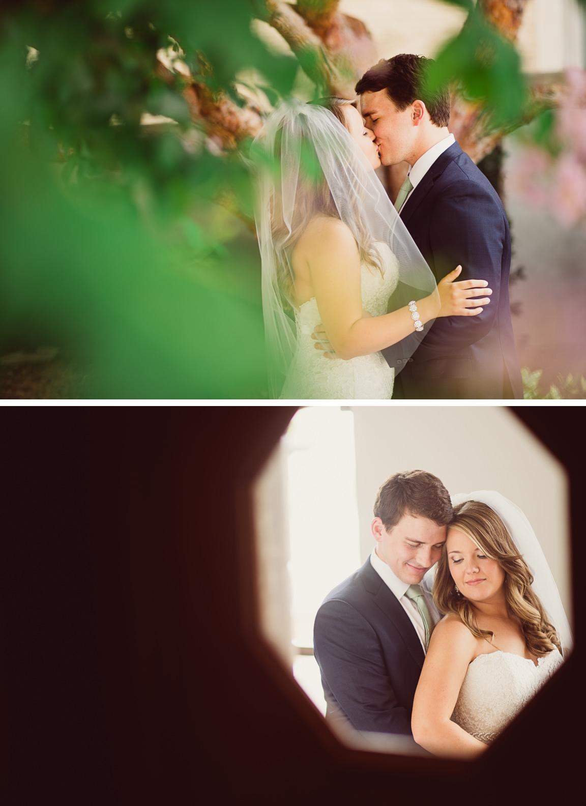 Best Oklahoma City Wedding Photographers Creative Elegant Weddings Okc Catie Bartlett Photography