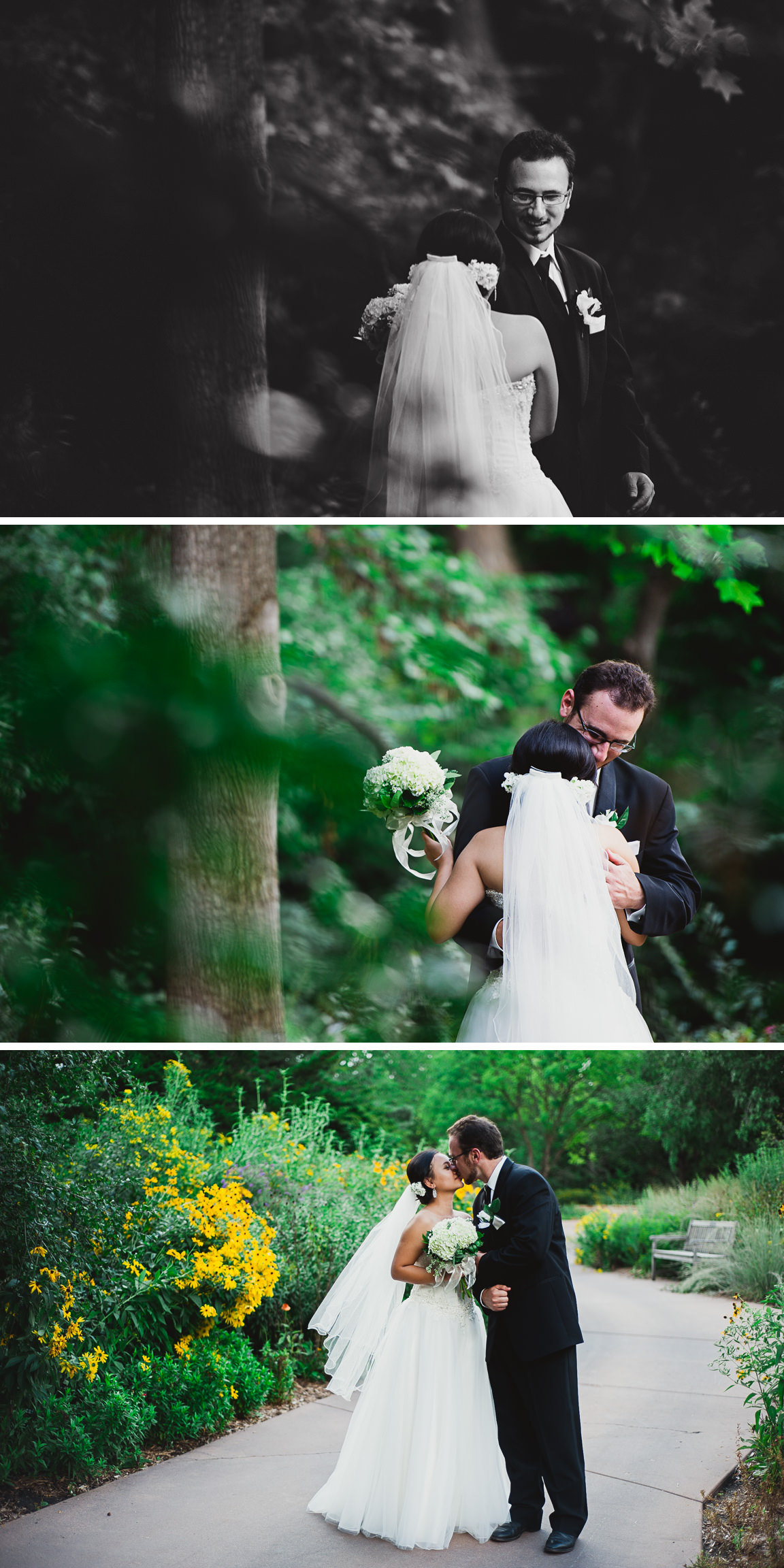 glory neil wichita wedding photographer catie