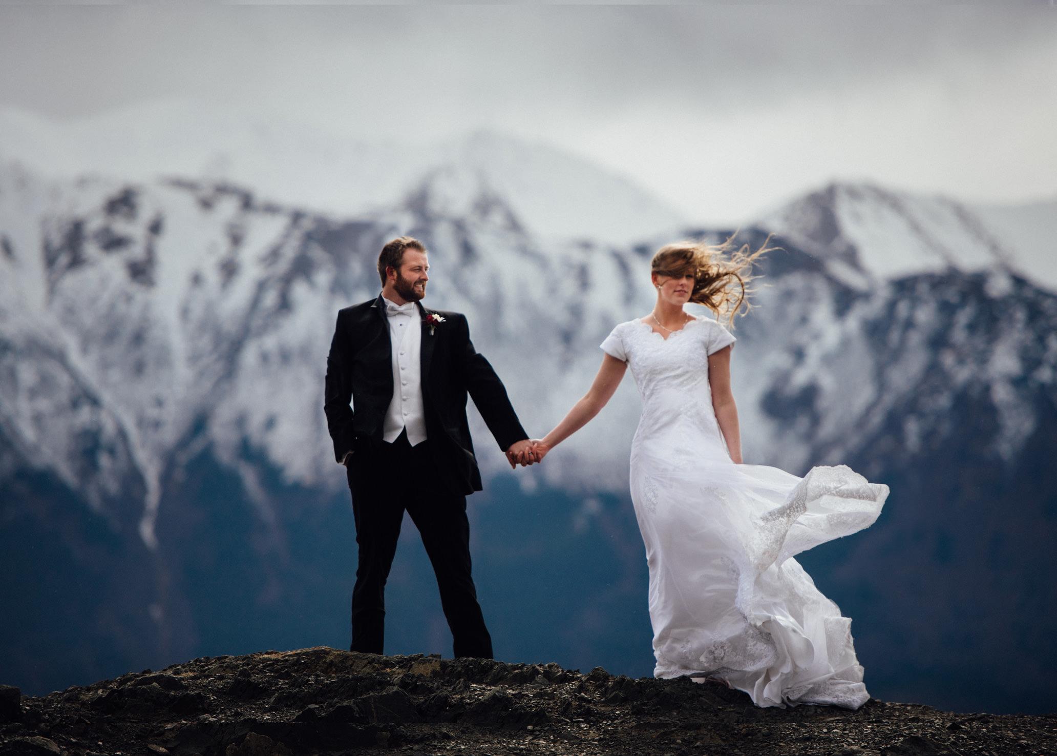 Weddings Engagements Seniors Catie Bartlett